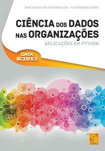 Ciência dos Dados nas Organizações