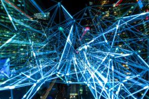 FCA lançou a obra Ciência dos Dados nas Organizações – aplicações em Python