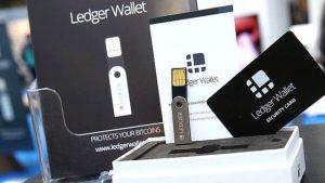 Hacker britânico quebrou uma carteira de moedas digitais