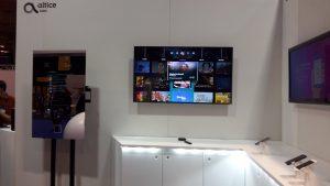 Ultra TV: A televisão interactiva de nova geração