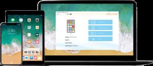 Read more about the article MobiMover: Gira o seu iPhone/iPad com facilidade