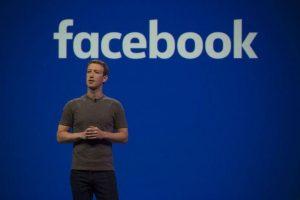 Facebook e a sua nova app de encontros amorosos
