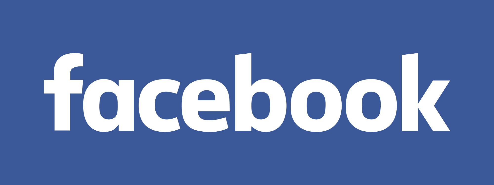Facebook e Huawei, o fim das relações