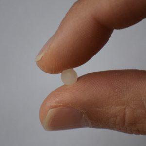 ineye: uma pérola inovadora para a oftalmologia