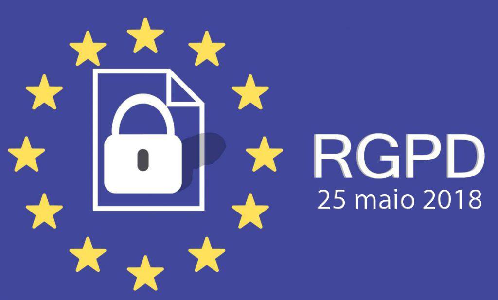 RGPD: Como dar o consentimento para tratamento de dados?