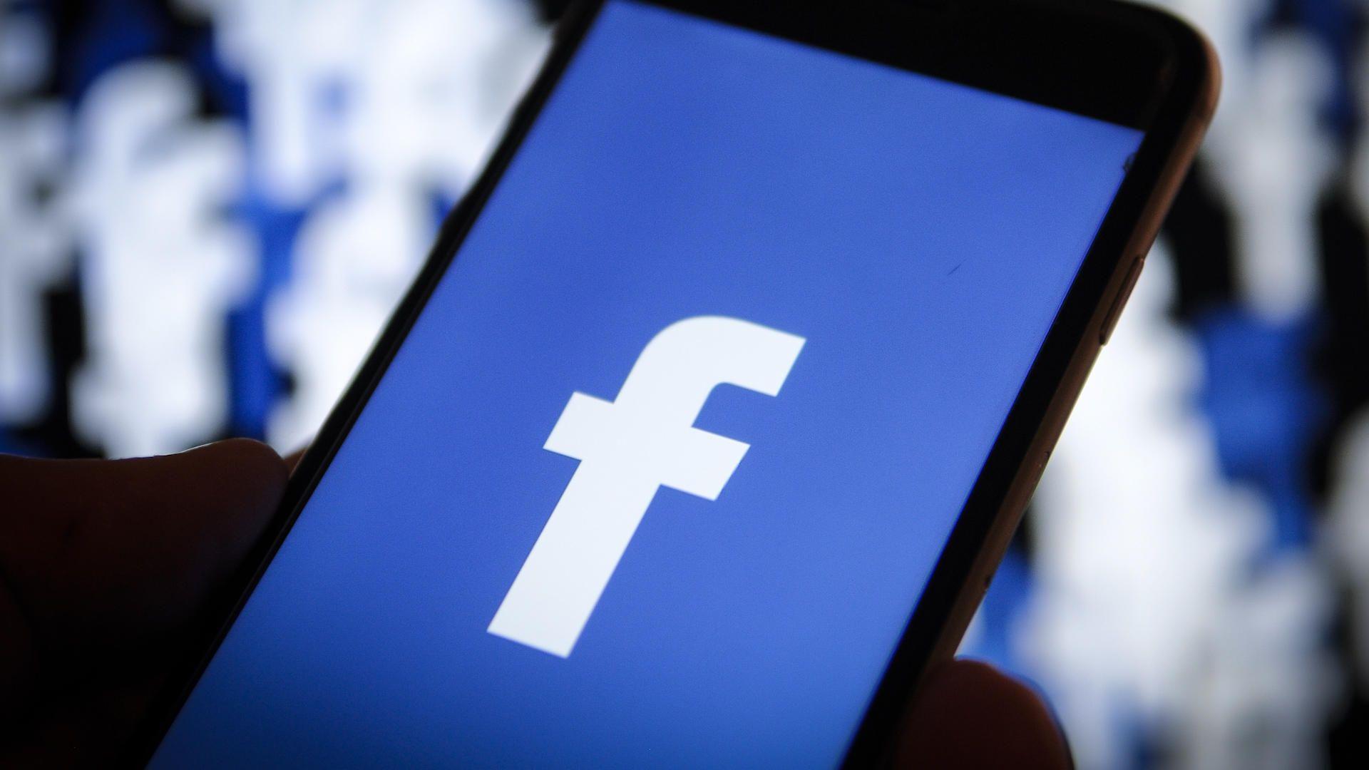 Facebook: 68 páginas e 43 contas apagadas ligadas a Bolsonaro