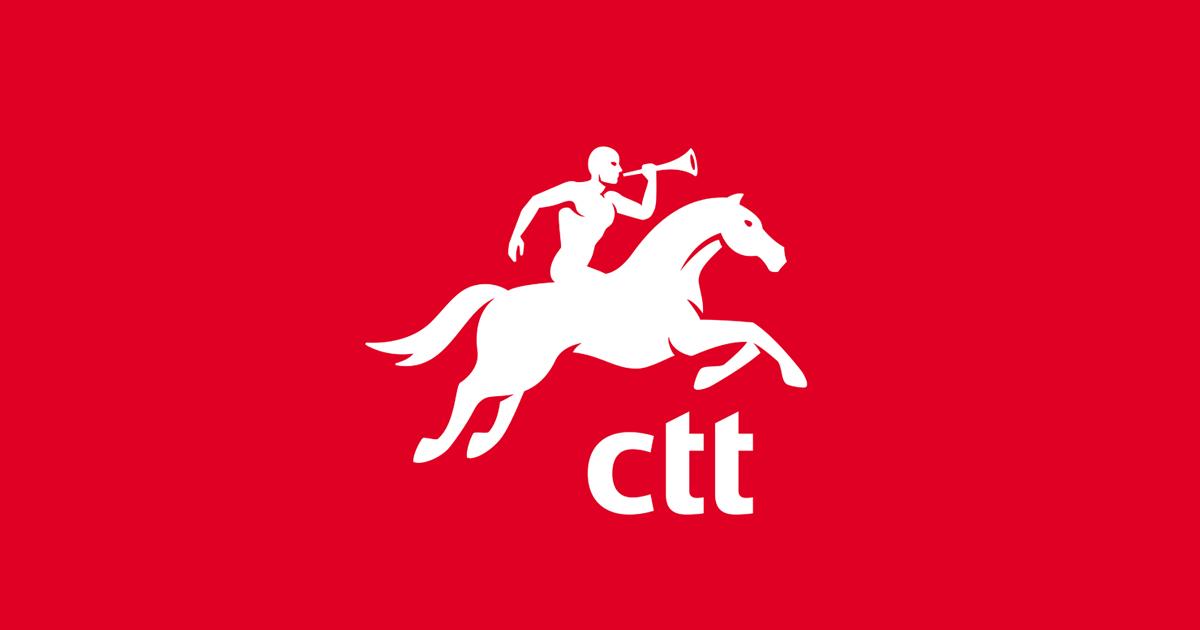 CTT lidera ranking mensal de reclamações no Portal da Queixa