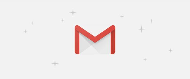 Gmail para Android irá notificá-lo apenas em emails importantes