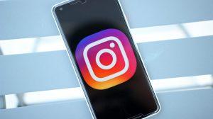 Instagram deixa de o notificar se alguém fizer screenshot das suas Stories