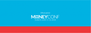 MoneyConf: Match Profiler vai estar presente