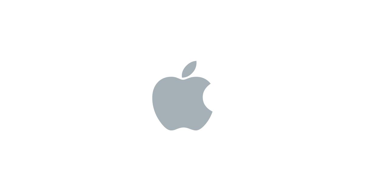 Funcionários Apple regressam ao escritório. Saiba quais são as medidas preventivas