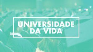 """Read more about the article Universidades, cadeiras e… """"encher chouriços""""?"""