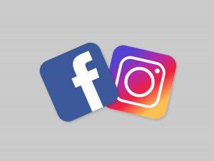 Facebook e Instagram: Será avisado quando estiver ligado à demasiado tempo