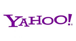 Apple pressiona ilegalmente a Yahoo