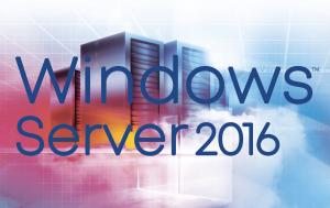 FCA apresenta: Windows Server 2016 – curso completo