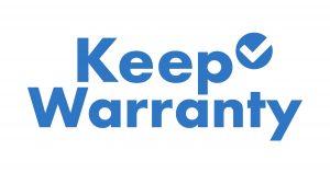 Keep Warranty: Aplicação permite guardar as suas garantias
