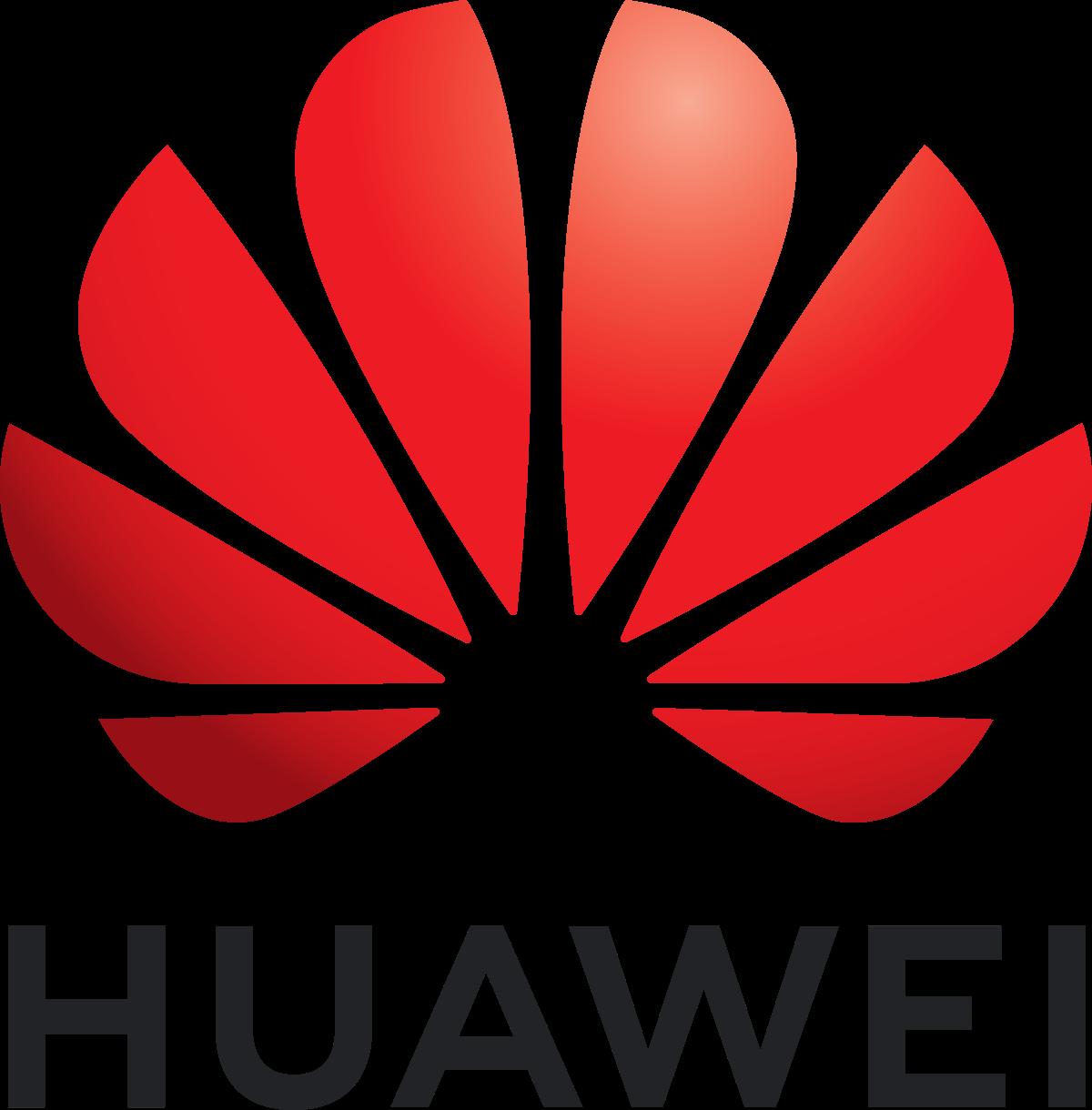 Huawei sanciona funcionários que utilizaram iPhone