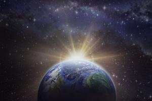 Em 2023 será que saberemos a origem do Universo?