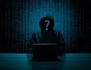 Hackers: Conheça a história de Fabian Wosar