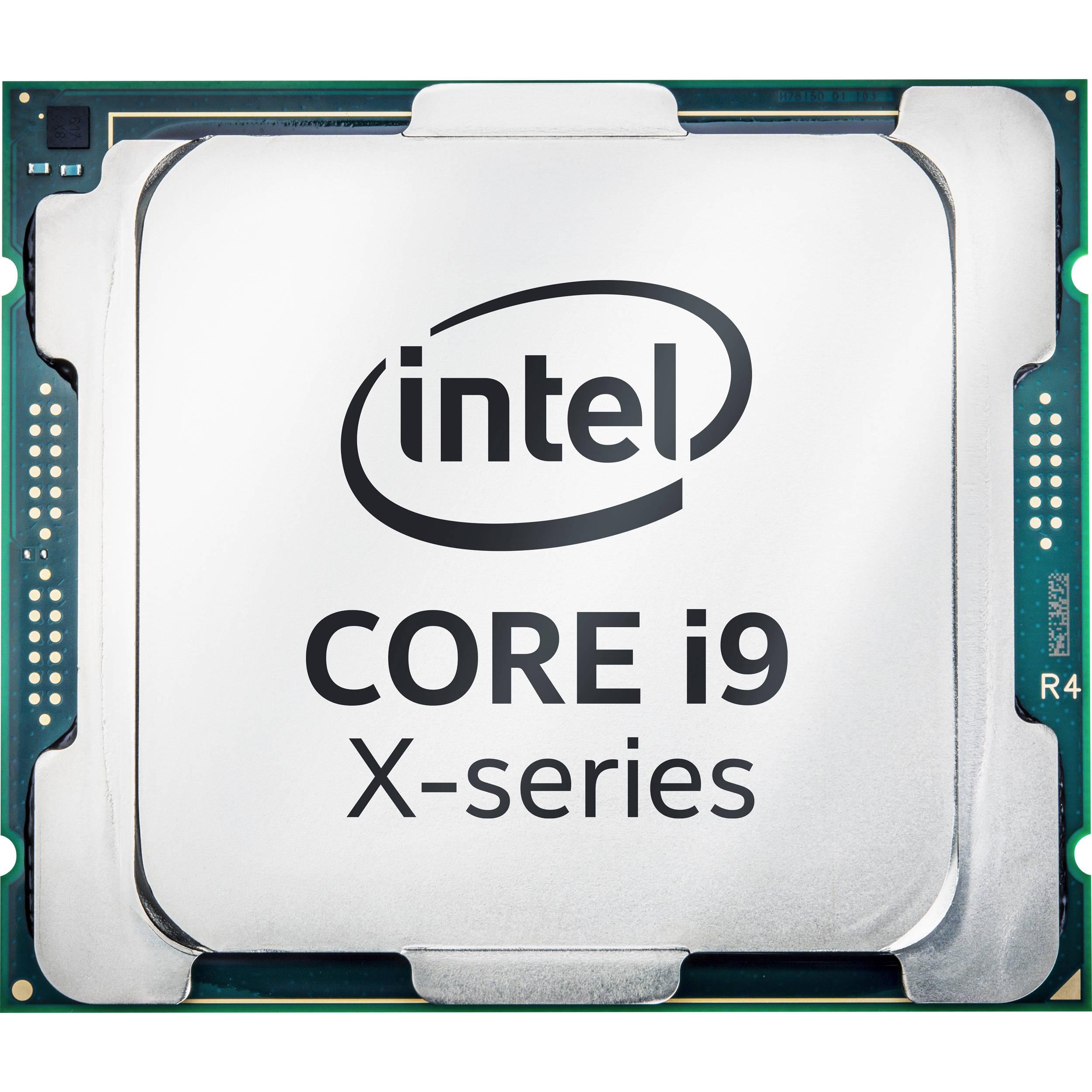 i9: Nova linha de processadores da Intel
