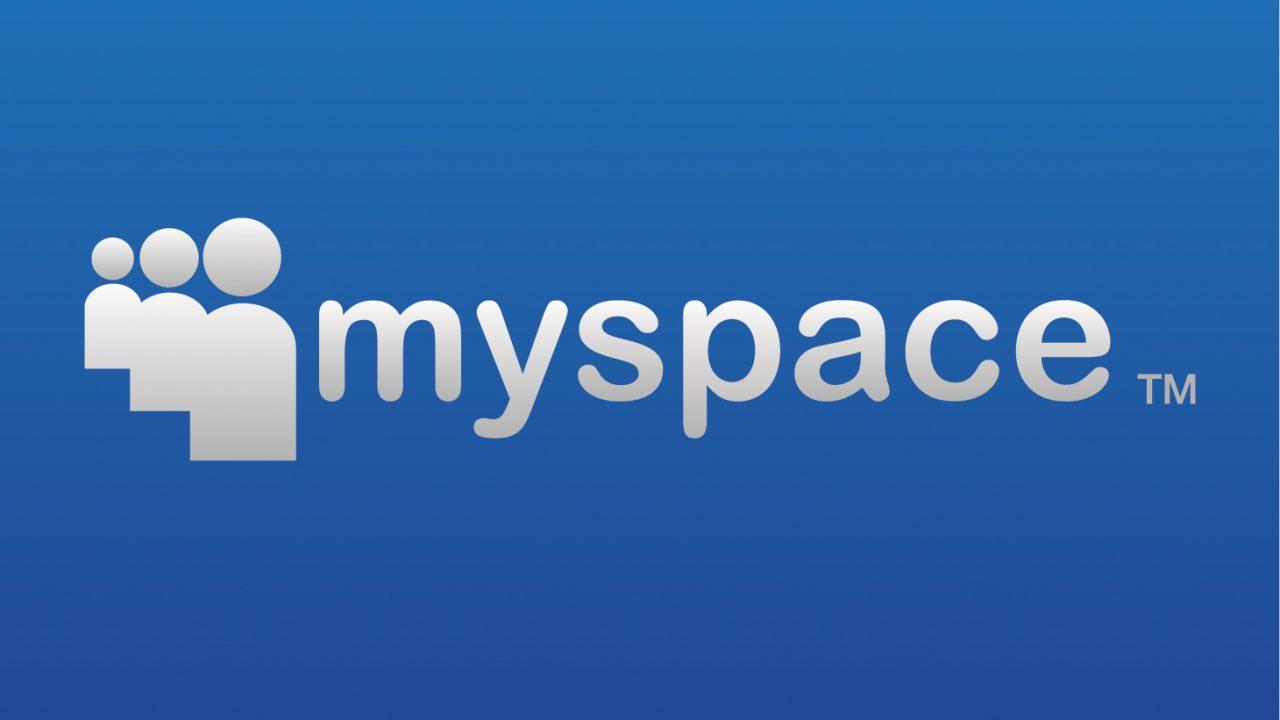 De 2003 a 2015 MySpace perdeu 50 milhões de músicas