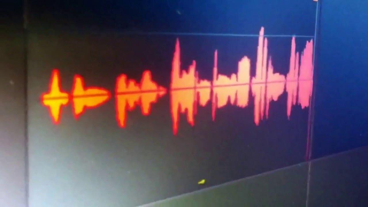 DyNaVoiceR: Dar voz a quem não tem