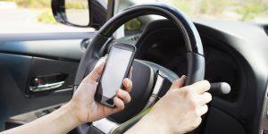 Read more about the article Cuidado com os telemóveis, a polícia já tem detetores para eles
