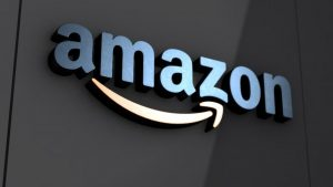 "Amazon : Funcionários ""despedidos"" por robôs"