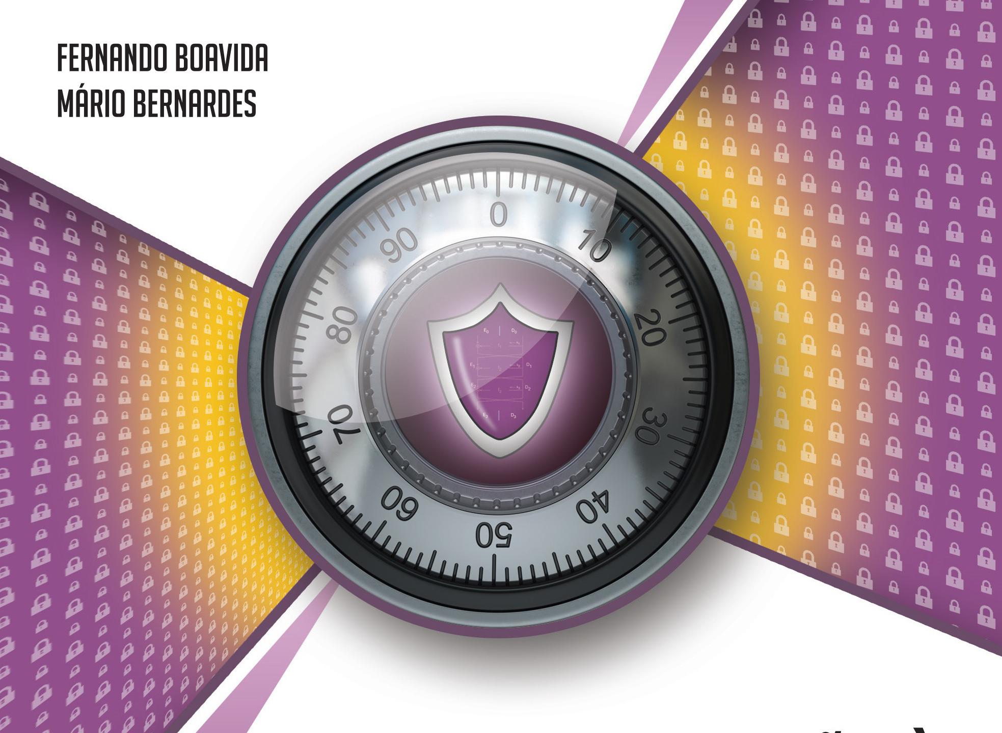 FCA apresenta: Introdução à Criptografia
