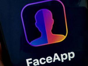 FaceApp: Nós somos o produto final, e sofremos com isso