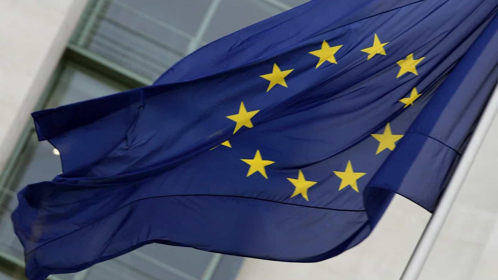 Dois projetos portugueses com 30 milhões de euros