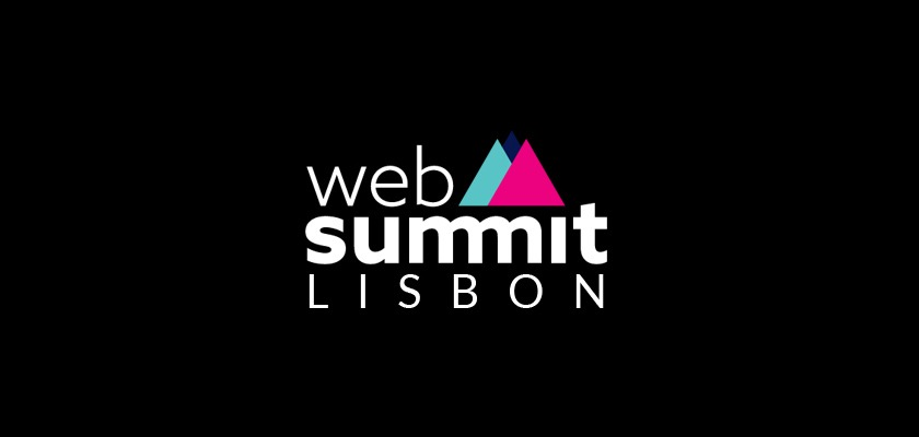 Carros voadores, GIF's, Inteligência Artificial. O dia 2 no WebSummit 2019