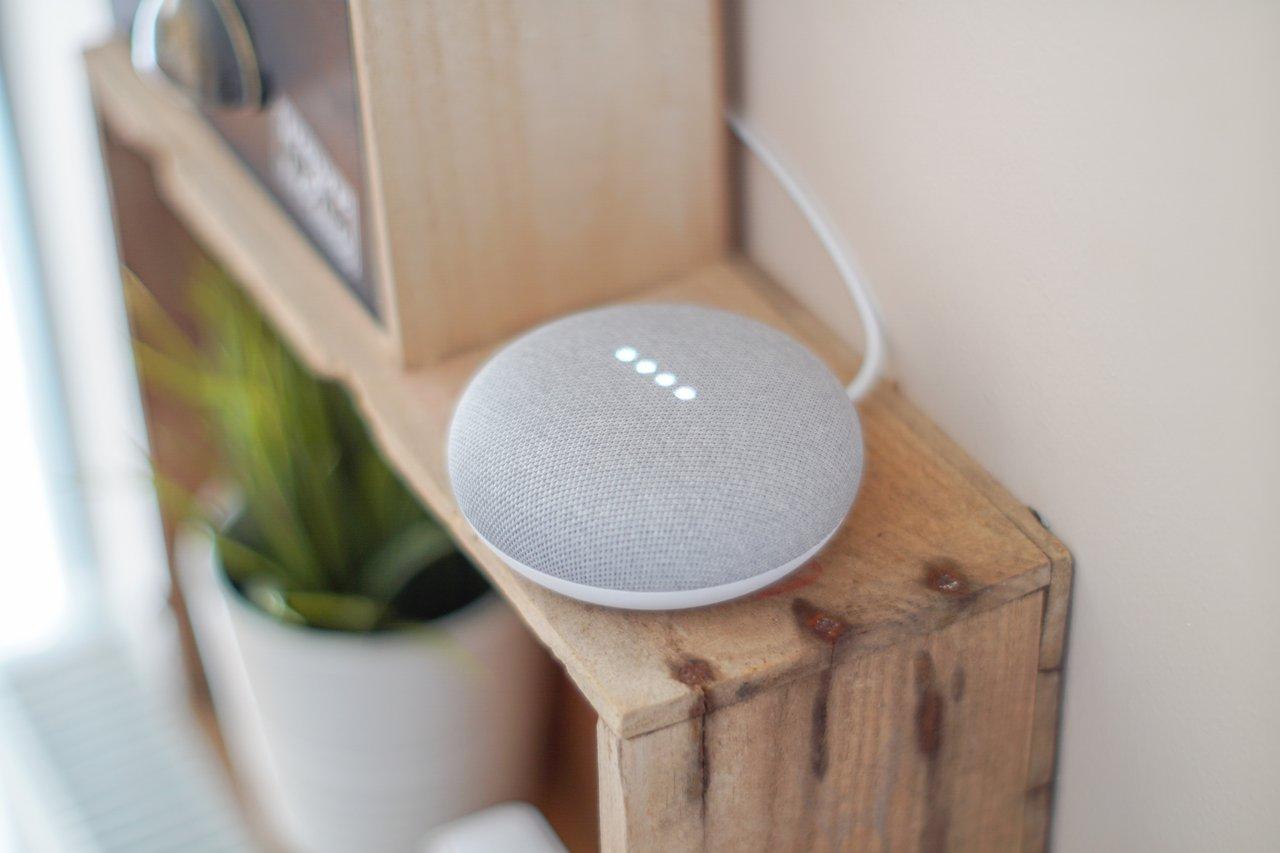 7 Inovações Para Casas Inteligentes – A Sua Vida Vai Mudar