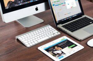 Criar um site para o meu negócio: que plataforma escolher?